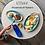 Thumbnail: Gift Box: Platters and Preserves, Maya