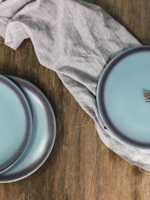 Ambar Dinner Plate