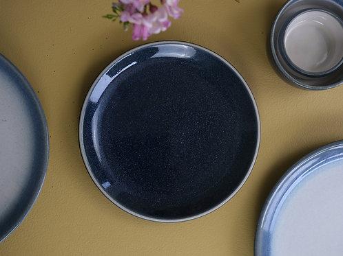 Nisa Breakfast Plate