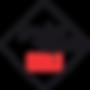 shd_logo.png