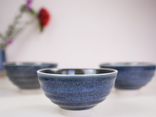 Udone Bowls