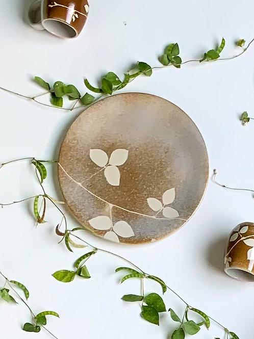 Jiva Breakfast Plate