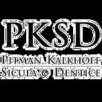 PKSD-.png