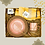Thumbnail: Gift Box: Breakfast Set, Blush Pink
