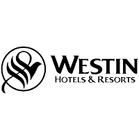 westin3.png