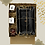 Thumbnail: Gift Box: Platters and Preserves, Mandala