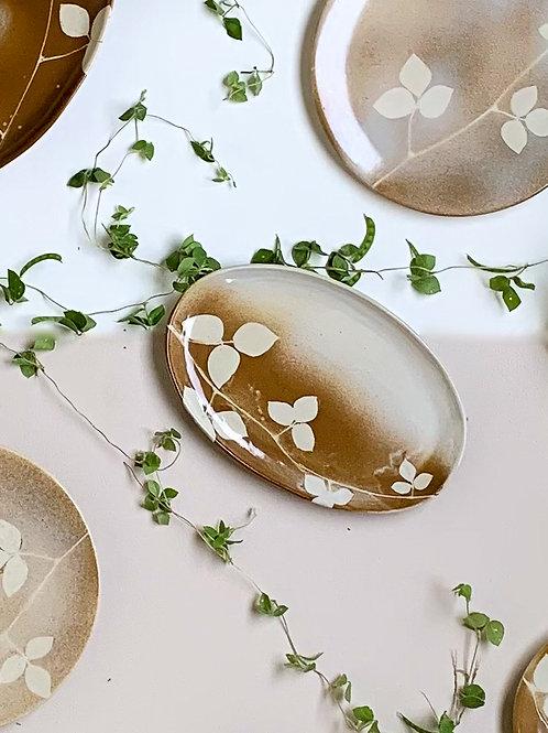 Jiva Medium Platter