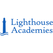 Lighthouse-Academies-1.png