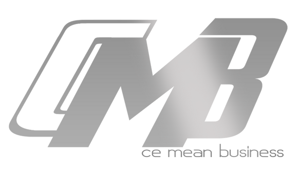 Ce Mean Business Logo.png