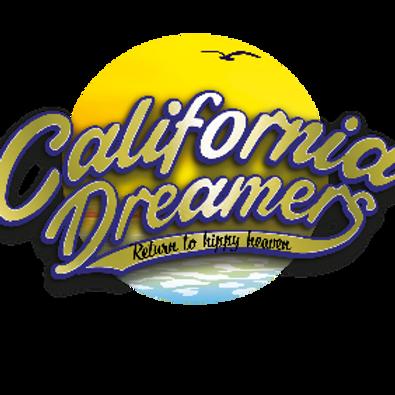 California Dreamers & Mitchell Arts Centre, Hanley