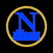 Armand Newman MD New Logo_edited.png