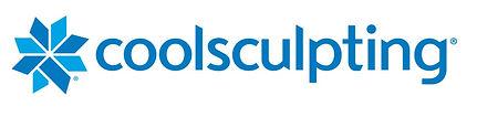 coolsculpting-logo%20(1)_edited.jpg