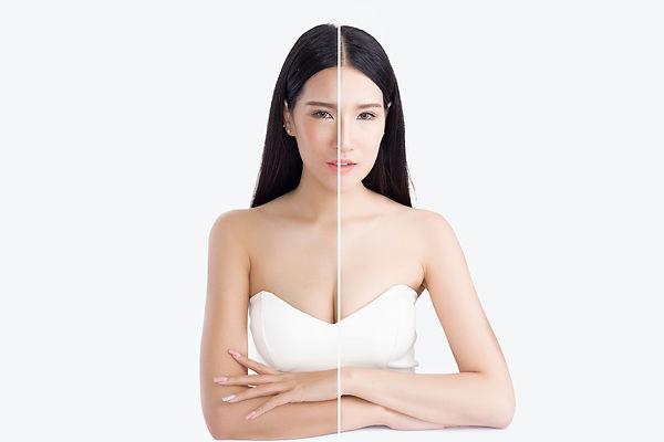 Oriental Skin.jpg