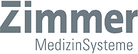 zimmer-logo1.png