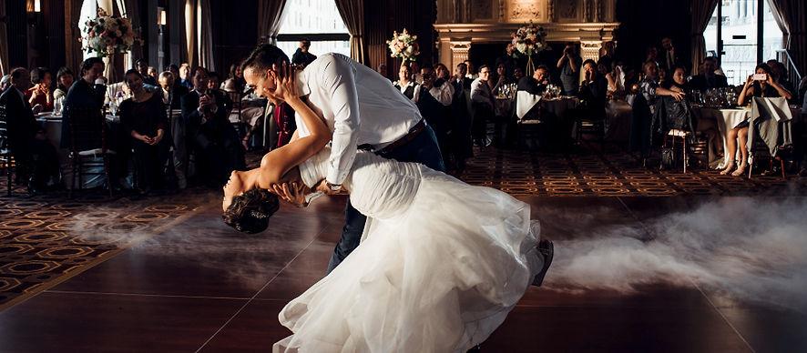 свадебный танец.jpg