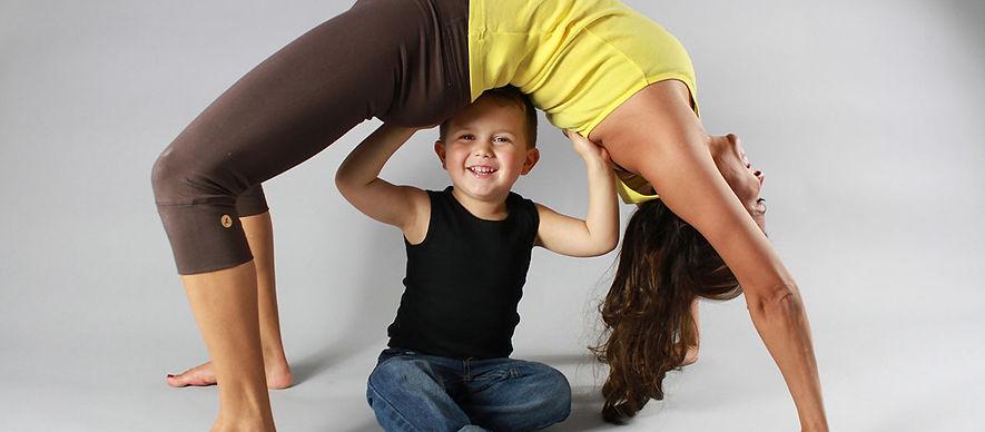 fitness_mama_malysh.jpg