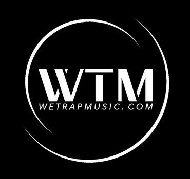 WeTrapMusic.jpeg