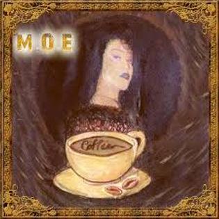 Coffee MT.jpeg