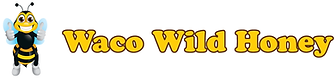 waco_wild_honey_logo-02.png