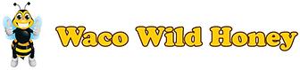 waco_wild_honey_logo-02.png