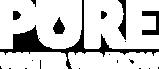 pww_logo_white-01.png