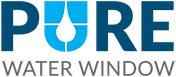 pure_water_window_logo.png