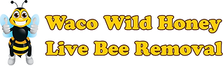 waco_wild_honey_logo.png