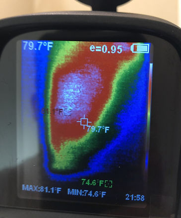 thermal imaging sensor.jpg