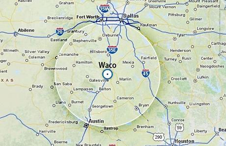waco_map.png