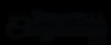 Essential Congruence LLC logo