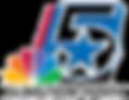 NBC5 Logo.png