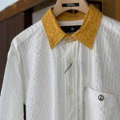 クレリックPEACE-Shirts