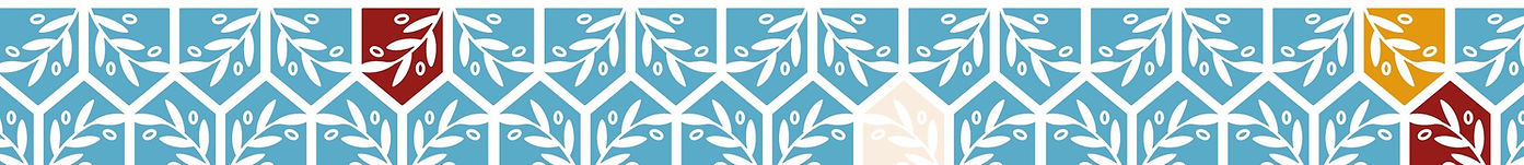 TD-pattern-01-homepage ribbon.jpg