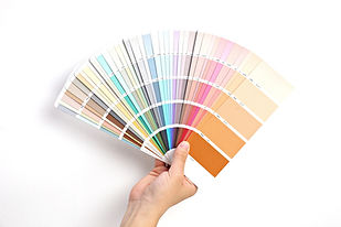 Hand%20Holding%20Color%20Swatches_edited