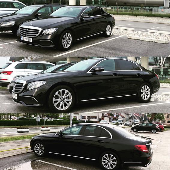 New Mercedes E class.jpg