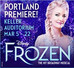 Portland Spring Events! Get out and enjoy the weather!