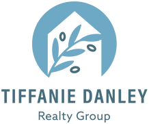 logos-TD-primary-C.png