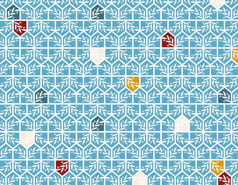 TD-pattern-01.jpg