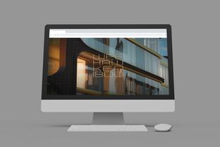 Weehawken 1800 Webpage