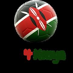 Kit4Kenya.png