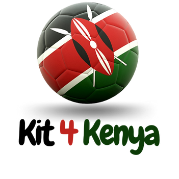 Kit4Kenya.png