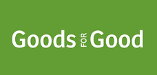 Goods-for-Good-logo.png