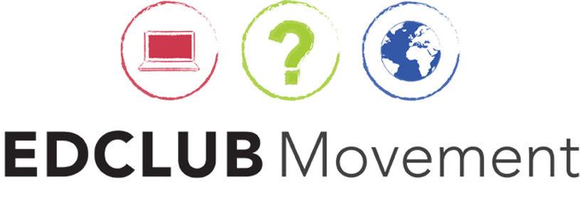 EDCLUB-Logo.jpg