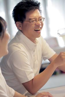 宛臻 & 君強 Family Portrait 趴兔 Day-1-153.JPG