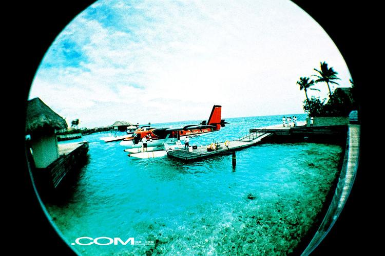 海景 (3).jpg