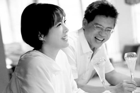 宛臻 & 君強 Family Portrait 趴兔 Day-1-148必留.JPG