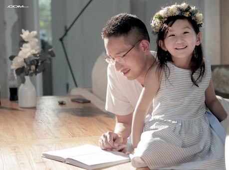 2019 漢克&宥蓁 叔康攝影家庭照.jpg
