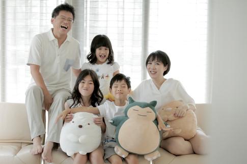 宛臻 & 君強 Family Portrait 趴兔 Day-1-236.JPG