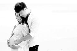 COM STUDIO Angel Pregnancy110完修