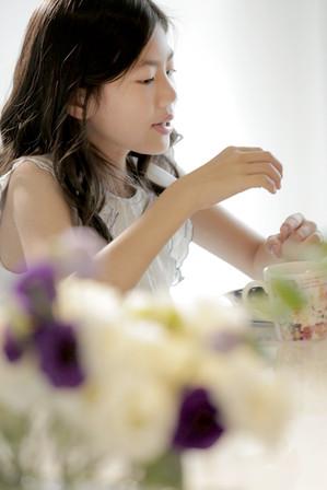 宛臻 & 君強 Family Portrait 趴兔 Day-1-081.JPG
